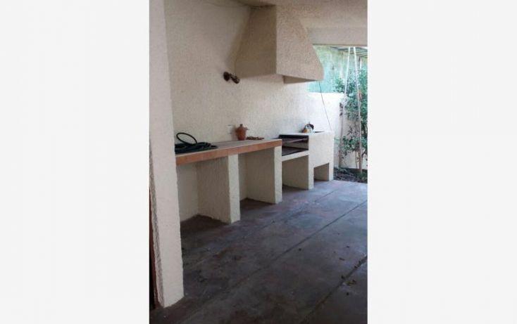 Foto de casa en venta en, contry, monterrey, nuevo león, 1839958 no 09
