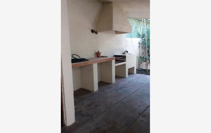 Foto de casa en venta en  , contry, monterrey, nuevo le?n, 1839958 No. 09