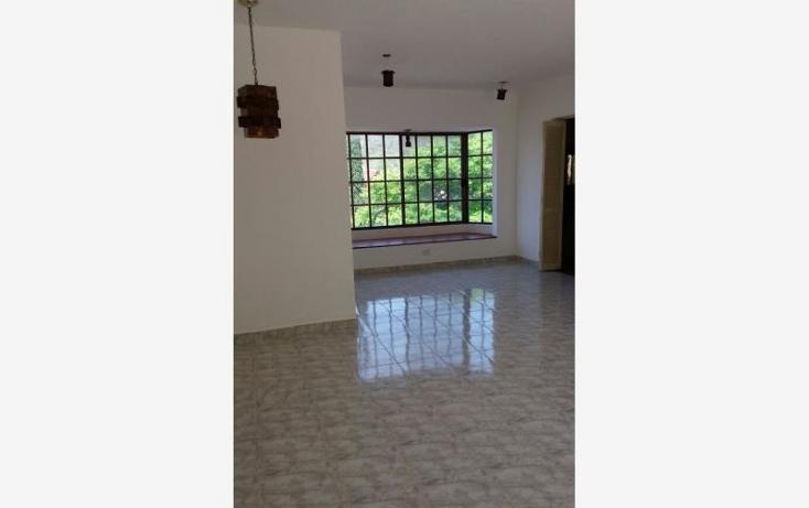 Foto de casa en venta en  , contry, monterrey, nuevo le?n, 1839958 No. 10