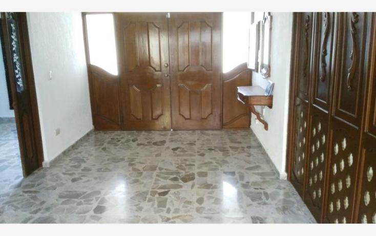Foto de casa en venta en  , contry, monterrey, nuevo le?n, 1840100 No. 04