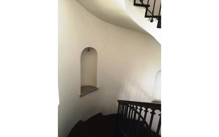 Foto de casa en venta en  , contry, monterrey, nuevo le?n, 1982394 No. 19