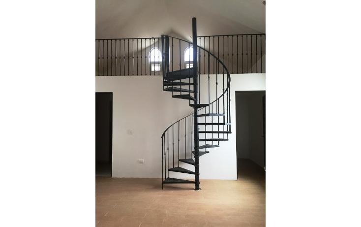 Foto de casa en venta en  , contry, monterrey, nuevo le?n, 1982394 No. 24