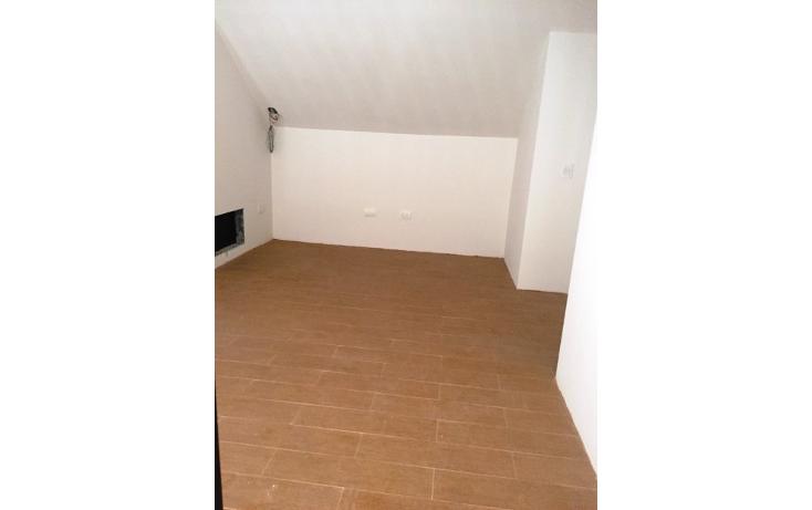 Foto de casa en venta en  , contry, monterrey, nuevo le?n, 1982394 No. 28