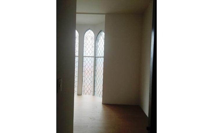 Foto de casa en venta en  , contry, monterrey, nuevo le?n, 1982394 No. 36