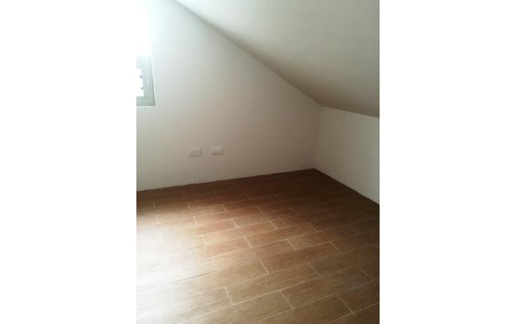 Foto de casa en venta en  , contry, monterrey, nuevo le?n, 1982394 No. 40