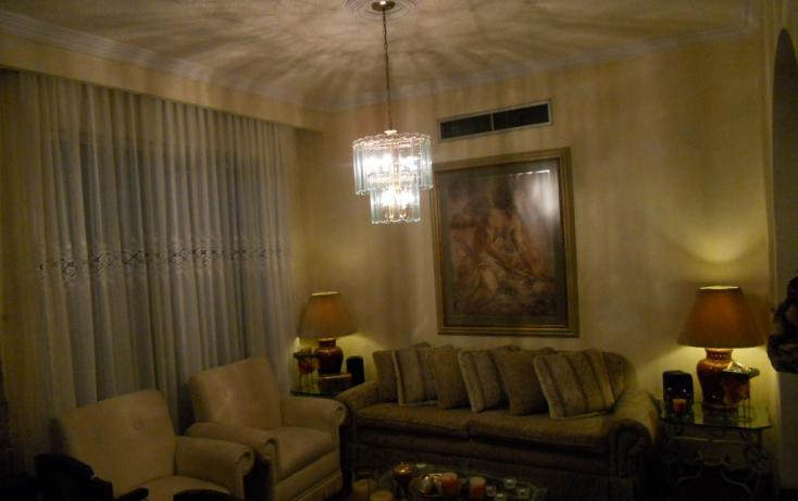 Foto de casa en venta en, contry, monterrey, nuevo león, 682005 no 02