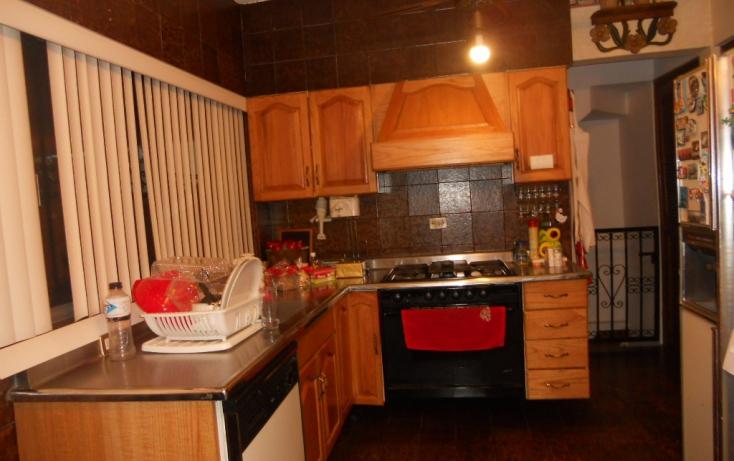 Foto de casa en venta en, contry, monterrey, nuevo león, 682005 no 04