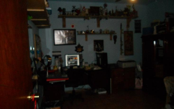 Foto de casa en venta en, contry, monterrey, nuevo león, 682005 no 05