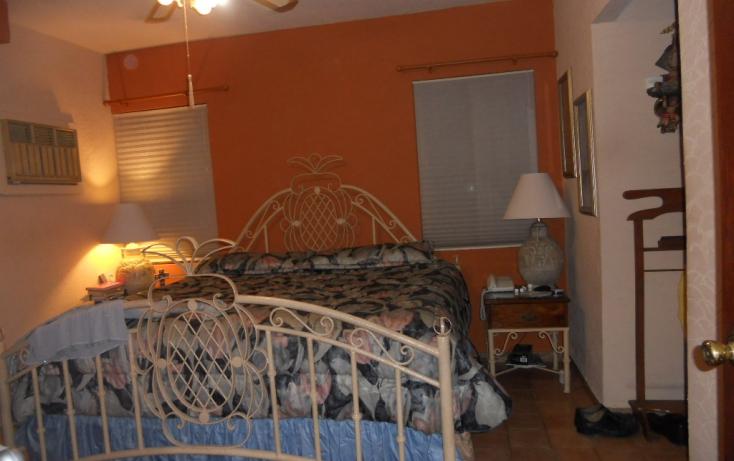 Foto de casa en venta en, contry, monterrey, nuevo león, 682005 no 06