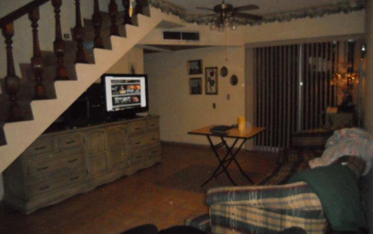 Foto de casa en venta en, contry, monterrey, nuevo león, 682005 no 07