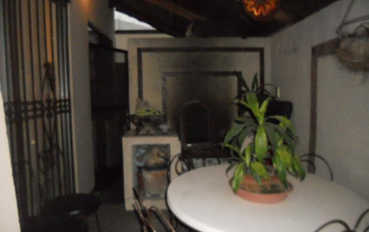 Foto de casa en venta en, contry, monterrey, nuevo león, 682005 no 08