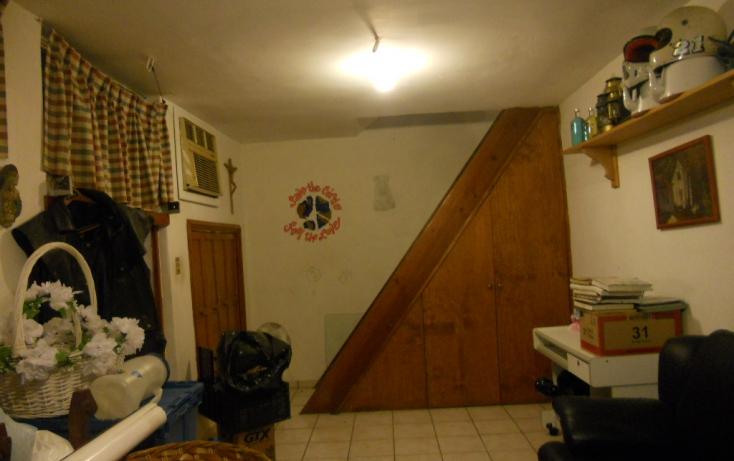 Foto de casa en venta en, contry, monterrey, nuevo león, 682005 no 10