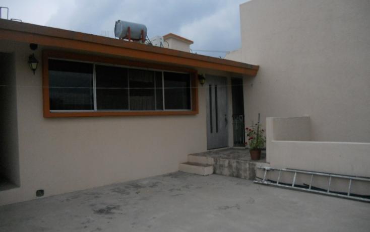 Foto de casa en venta en, contry, monterrey, nuevo león, 682005 no 11