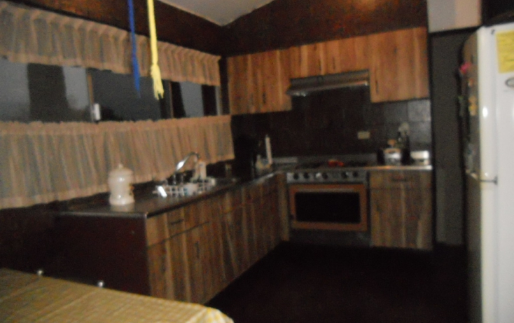 Foto de casa en venta en, contry, monterrey, nuevo león, 682005 no 12