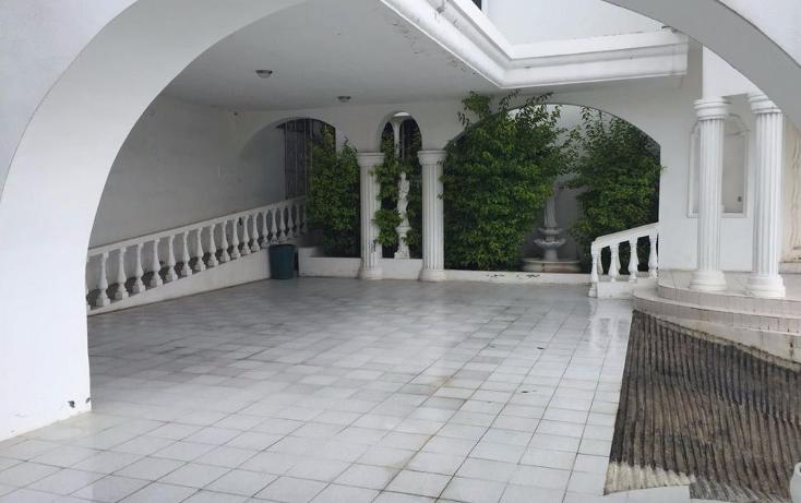 Foto de casa en venta en  , contry, monterrey, nuevo le?n, 939413 No. 02