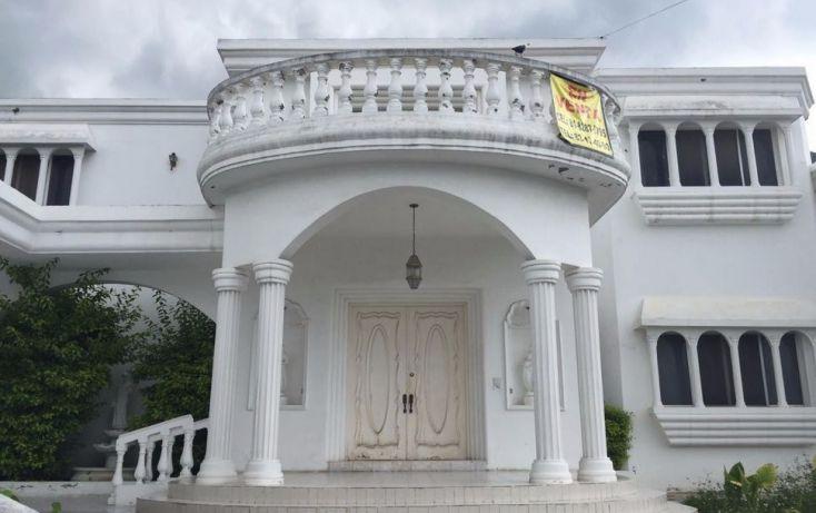 Foto de casa en venta en, contry, monterrey, nuevo león, 939413 no 05