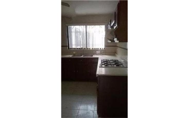 Foto de casa en venta en  , contry, monterrey, nuevo le?n, 942653 No. 01
