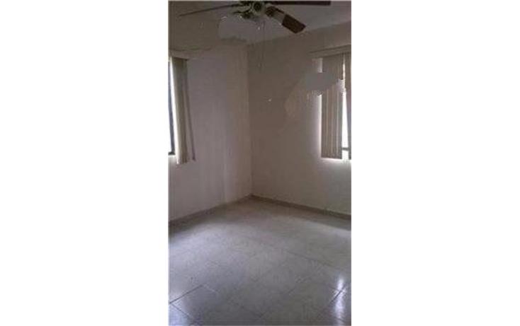 Foto de casa en venta en  , contry, monterrey, nuevo león, 942653 No. 02