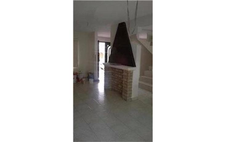 Foto de casa en venta en  , contry, monterrey, nuevo le?n, 942653 No. 04