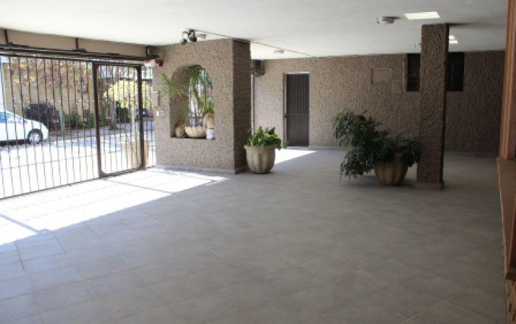 Foto de casa en venta en, contry san juanito, monterrey, nuevo león, 1823602 no 02