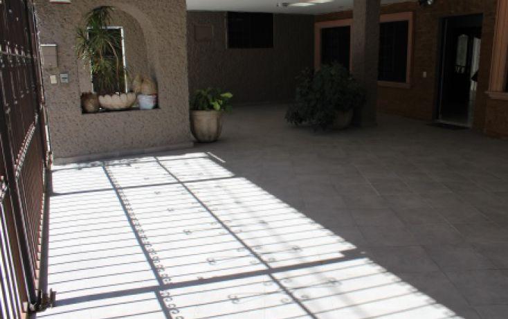 Foto de casa en venta en, contry san juanito, monterrey, nuevo león, 1823602 no 03