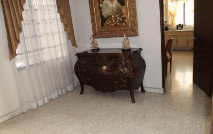 Foto de casa en venta en, contry san juanito, monterrey, nuevo león, 1823602 no 04
