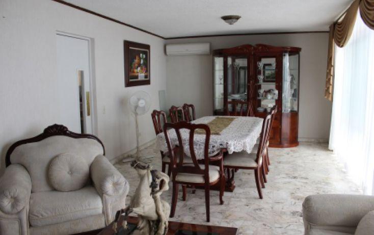Foto de casa en venta en, contry san juanito, monterrey, nuevo león, 1823602 no 05