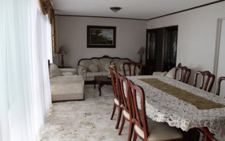 Foto de casa en venta en, contry san juanito, monterrey, nuevo león, 1823602 no 06