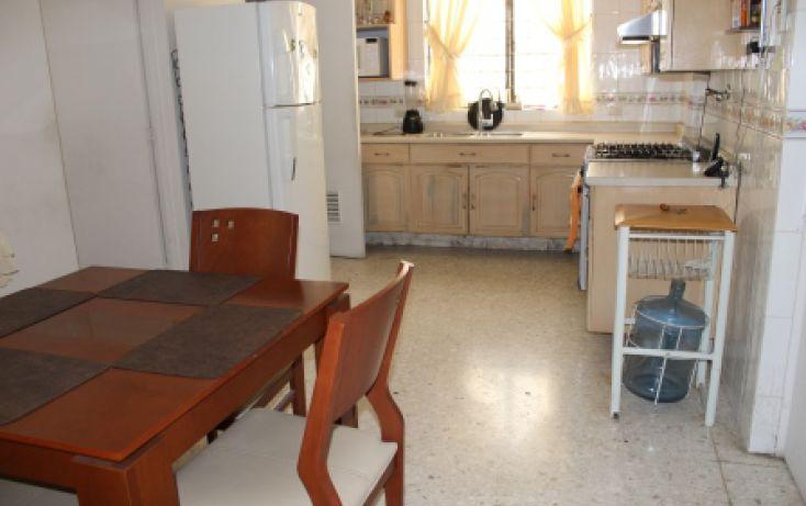 Foto de casa en venta en, contry san juanito, monterrey, nuevo león, 1823602 no 07