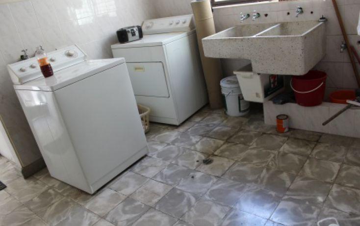 Foto de casa en venta en, contry san juanito, monterrey, nuevo león, 1823602 no 08