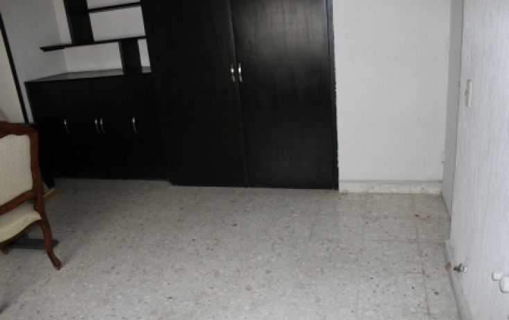 Foto de casa en venta en, contry san juanito, monterrey, nuevo león, 1823602 no 09
