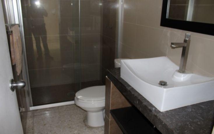 Foto de casa en venta en, contry san juanito, monterrey, nuevo león, 1823602 no 11