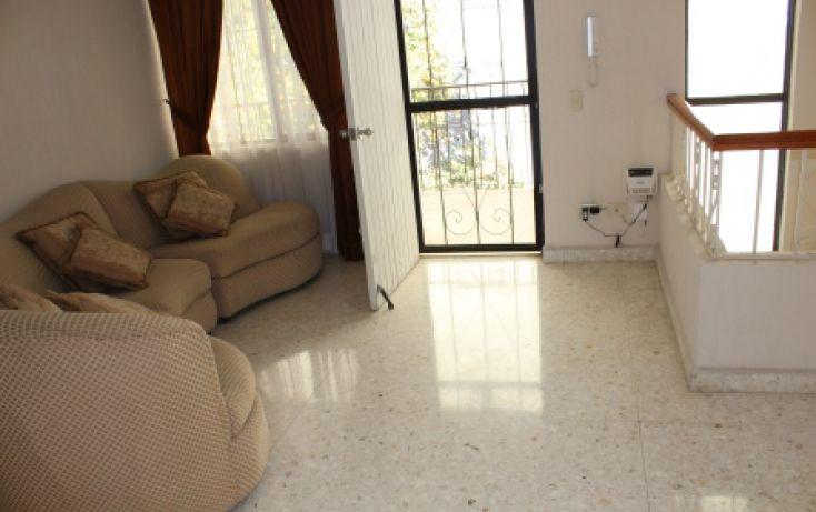 Foto de casa en venta en, contry san juanito, monterrey, nuevo león, 1823602 no 12
