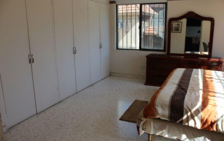 Foto de casa en venta en, contry san juanito, monterrey, nuevo león, 1823602 no 13