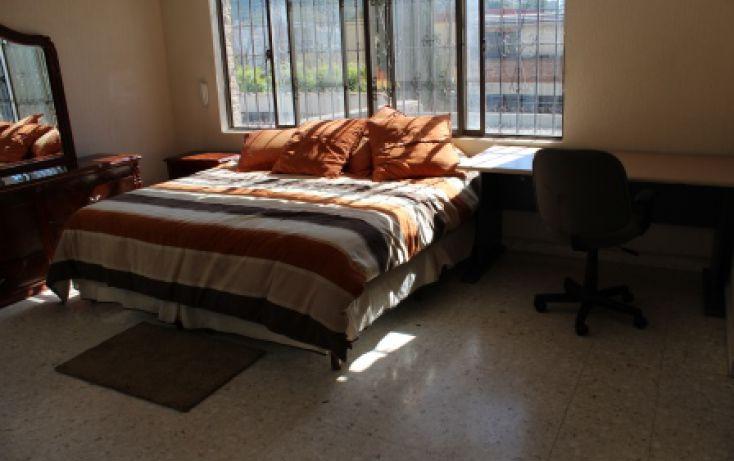 Foto de casa en venta en, contry san juanito, monterrey, nuevo león, 1823602 no 14