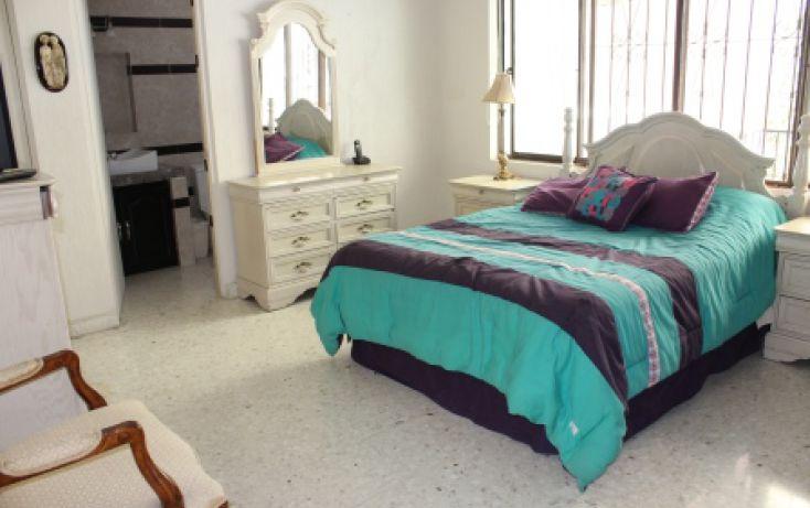 Foto de casa en venta en, contry san juanito, monterrey, nuevo león, 1823602 no 15
