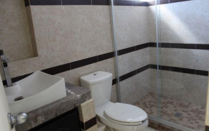 Foto de casa en venta en, contry san juanito, monterrey, nuevo león, 1823602 no 16