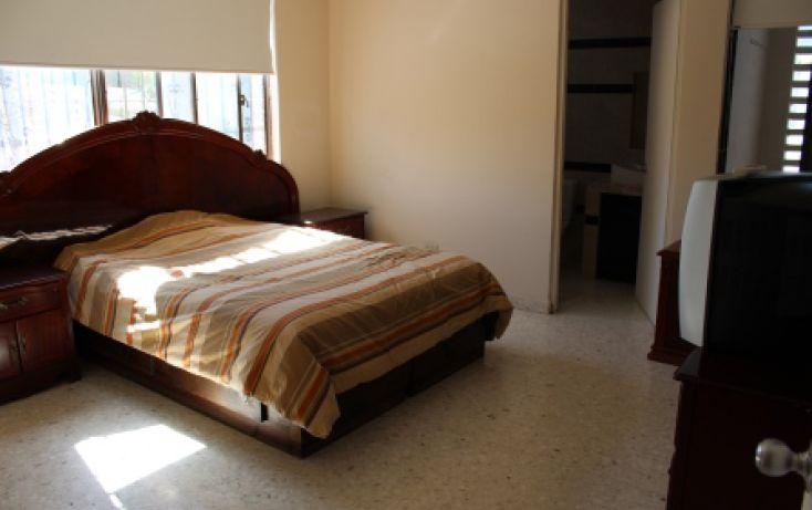 Foto de casa en venta en, contry san juanito, monterrey, nuevo león, 1823602 no 18