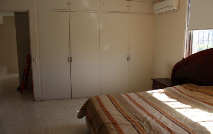 Foto de casa en venta en, contry san juanito, monterrey, nuevo león, 1823602 no 19