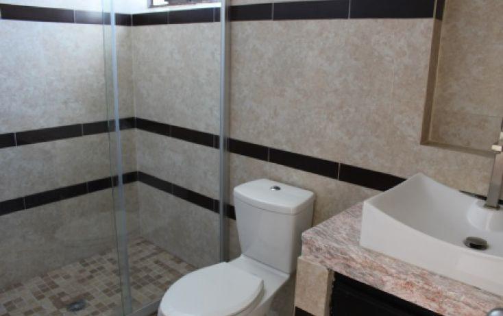 Foto de casa en venta en, contry san juanito, monterrey, nuevo león, 1823602 no 20