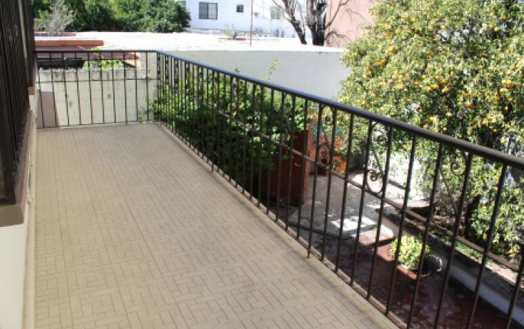 Foto de casa en venta en, contry san juanito, monterrey, nuevo león, 1823602 no 21