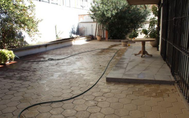 Foto de casa en venta en, contry san juanito, monterrey, nuevo león, 1823602 no 22