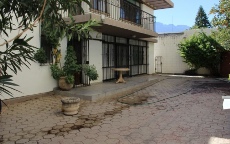 Foto de casa en venta en, contry san juanito, monterrey, nuevo león, 1823602 no 23