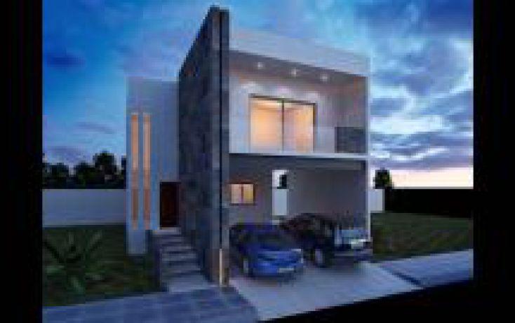 Foto de casa en venta en, contry sur, monterrey, nuevo león, 1170515 no 01