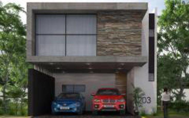 Foto de casa en venta en, contry sur, monterrey, nuevo león, 1941436 no 01