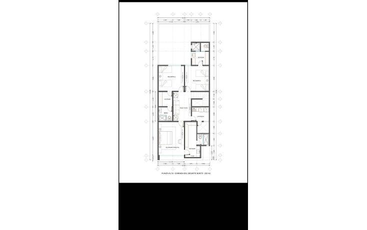 Foto de casa en venta en  , contry sur, monterrey, nuevo león, 1967641 No. 04