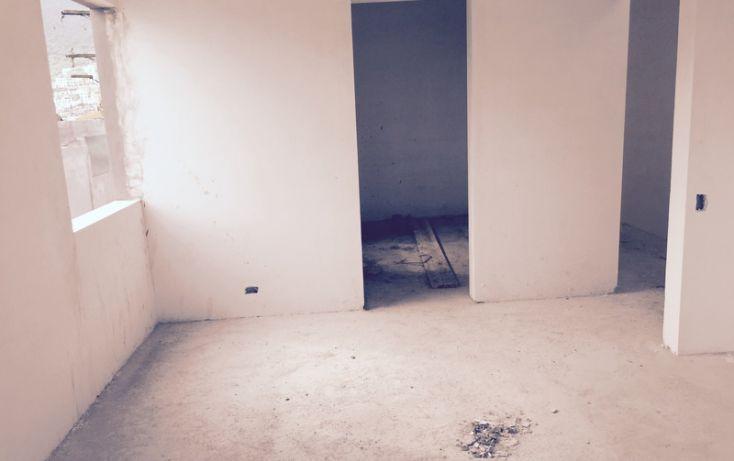Foto de casa en venta en, contry tesoro, monterrey, nuevo león, 1414849 no 05