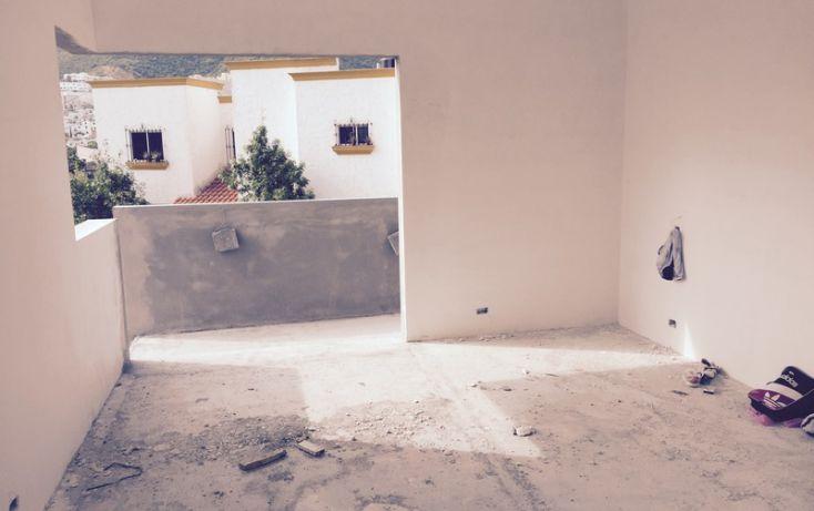 Foto de casa en venta en, contry tesoro, monterrey, nuevo león, 1414849 no 11