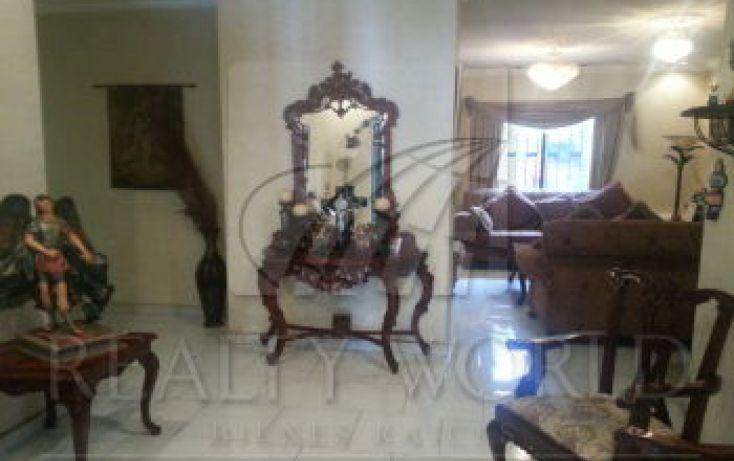 Foto de casa en venta en, contry tesoro, monterrey, nuevo león, 1789307 no 03