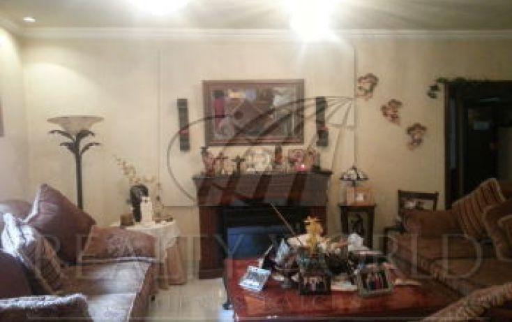 Foto de casa en venta en, contry tesoro, monterrey, nuevo león, 1789307 no 07